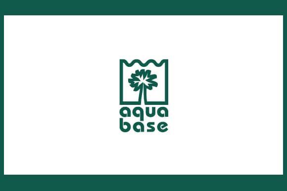aquabase-logo