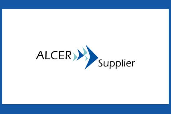 alcer-supplier
