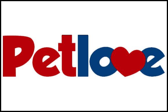 petlove-logo