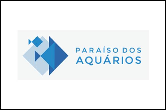 paraíso-dos-peixes-logo