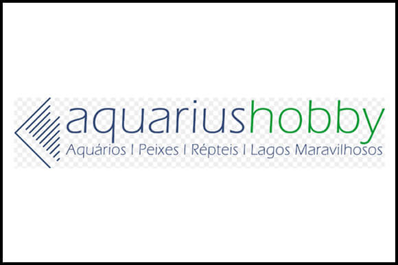 aquarius-hobby-logo