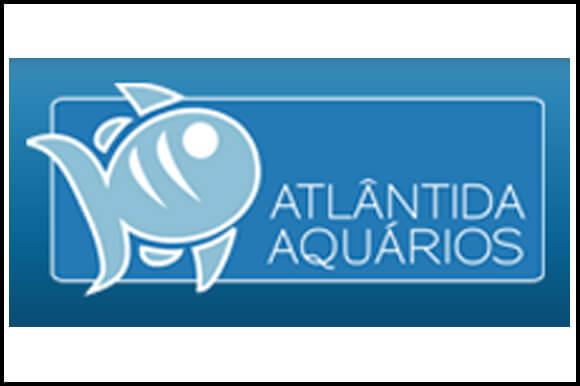 atlântida-aquários-logo