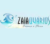 zaiaquarios-logo-8614159