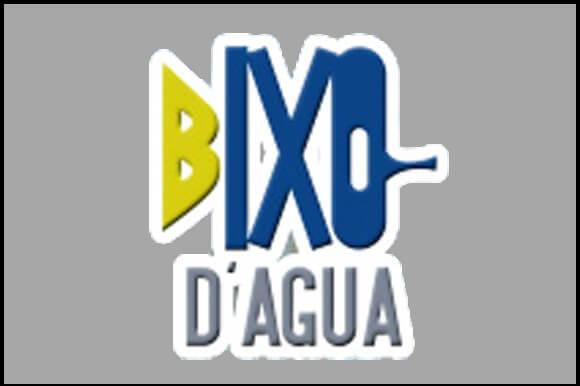 bixo-dagua-logo