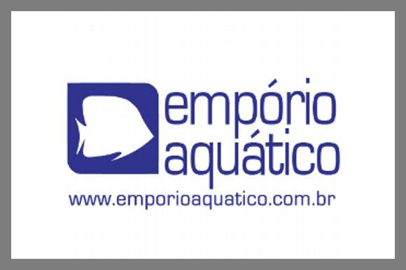 emporio-aquatico-loja