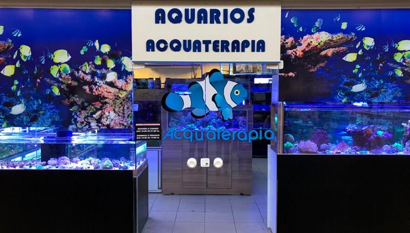 acquaterapia-fachada-frente-loja