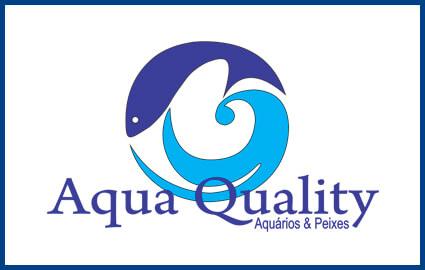 aqua-quality-logo