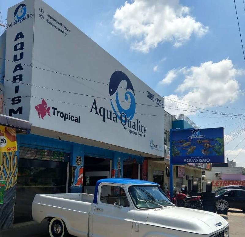 aqua-quality-loja-fachada