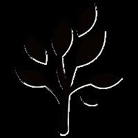 Plantzpedia