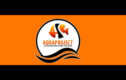 aquaproject-aquarismo-logo
