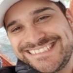 Kalil Leandro